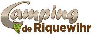 Camping intercommunal de Riquewihr
